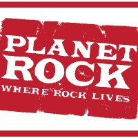 Planet Rockstock tour dates and tickets