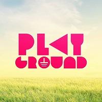 Playground Festival Tickets