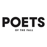 Poets of the Fall Tickets