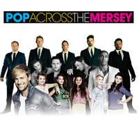 Pop Across The Mersey tour dates and tickets