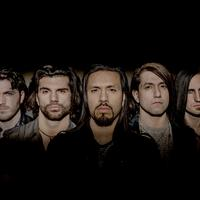 Pop Evil Tickets