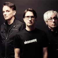 Porcupine Tree Tickets