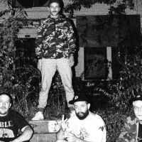 Portugal The Man tour dates and tickets