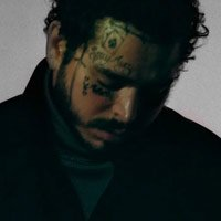 Post Malone tour dates and tickets
