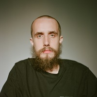 Pouya tour dates and tickets