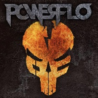 Powerflo Tickets