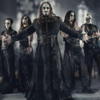 Powerwolf tour dates and tickets