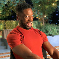 Preacher Lawson Tickets