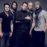 Prime Circle tour dates and tickets