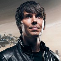Professor Brian Cox tour dates and tickets