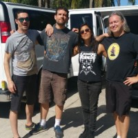 Propagandhi tour dates and tickets
