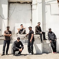 Prophets Of Rage tour dates and tickets