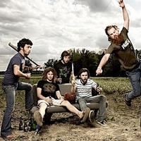 Protest The Hero tour dates and tickets