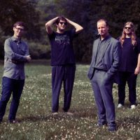 Protomartyr Tickets