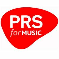 Prs For Music Tickets