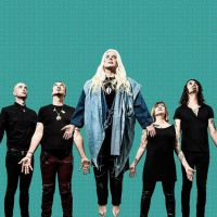 Psychic TV tour dates and tickets