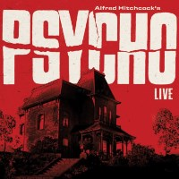 Psycho Live tour dates and tickets
