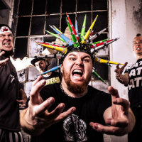 Psychostick tour dates and tickets