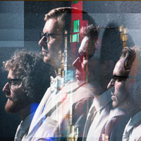 Public Service Broadcasting tickets