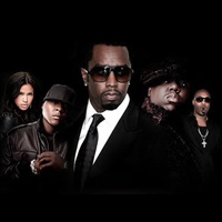 Puff Daddy Tickets