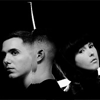 Purity Ring tour dates and tickets