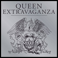Queen Extravaganza tour dates and tickets