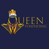 Queen Symphonic Tickets