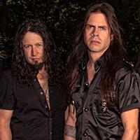 Queensrÿche Share New Song Man The Machine From Upcoming LP 'The Verdict'