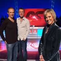 A Question of Sport Live tickets