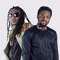 R2bees Tickets