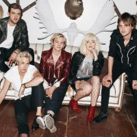 R5 tour 2019 find dates and tickets stereoboard m4hsunfo