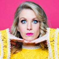 Rachel Parris tour dates and tickets