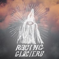 Racing Glaciers Tickets