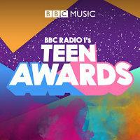 Radio 1 Teen Awards Tickets