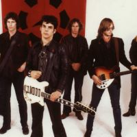 Radio Birdman Tickets