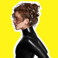 Rae Morris tickets
