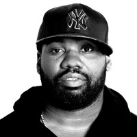 Raekwon tour dates and tickets