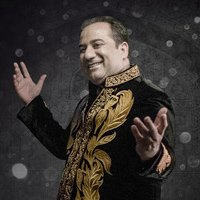Rahat Fateh Ali Khan tour dates and tickets