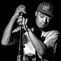 Raleigh Ritchie Tickets