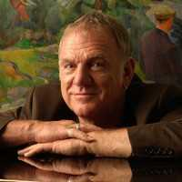 Ralph Mctell tickets