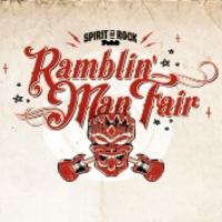 Ramblin Man Fair Tickets