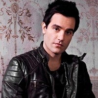 Ramin tour dates and tickets