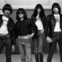 Ramones tour dates and tickets