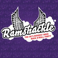 Ramshackle tour dates and tickets