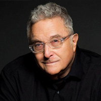 Randy Newman tour dates and tickets