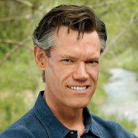 Randy Travis tour dates and tickets