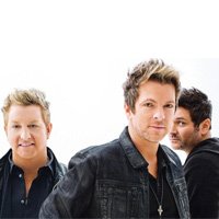 Rascal Flatts tour dates and tickets