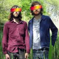 RATATAT tour dates and tickets