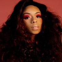 Ravyn Lenae tour dates and tickets