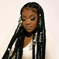 Ray Blk tour dates and tickets